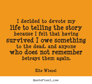 elie-wiesel-quotes_9519-0