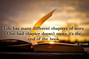 Life-Has-Many-Different-Chapters-Of-Story